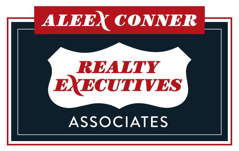 Aleex Connor